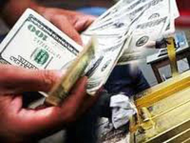 Minh bạch thông tin thị trường tiền tệ, tín dụng, vàng