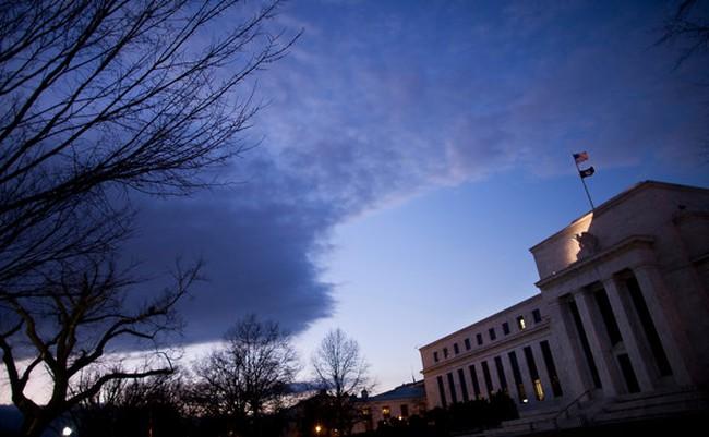 Fed sẽ công bố công khai dự báo về chính sách lãi suất