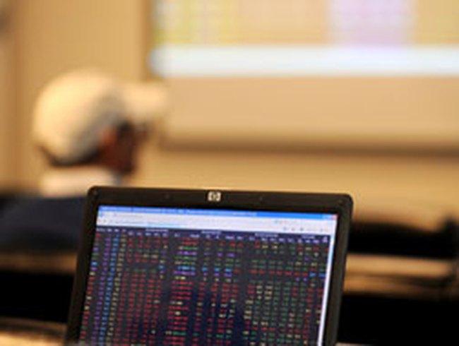 Tháng 12/2011, VSD chỉ cấp mới được 33 mã số giao dịch cho NĐTNN, thấp nhất trong năm 2011