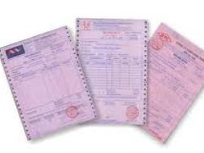 Gỡ 4 điểm vướng lớn về hóa đơn