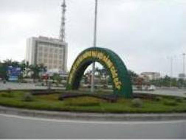 GDP Hưng Yên năm 2011 tăng 11,58%
