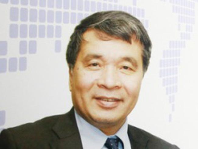 Chủ tịch VCG: Lợi nhuận của các dự án xây lắp không lớn