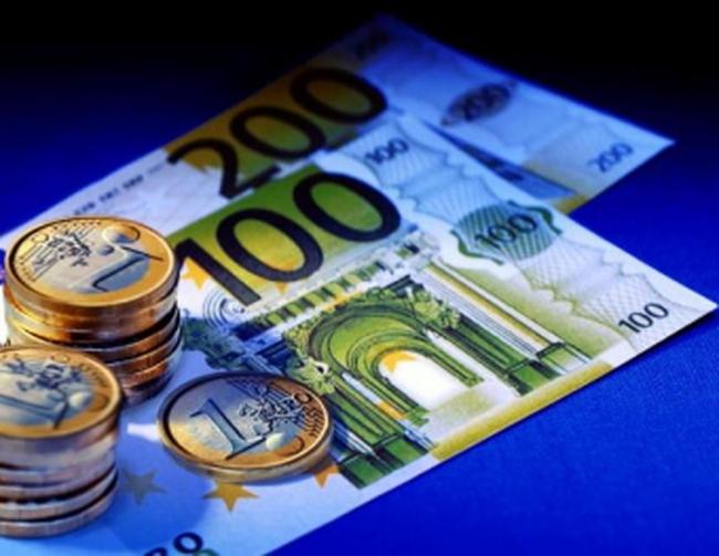 Thủ tướng Hy Lạp cảnh báo kinh tế Hy Lạp sụp đổ vào tháng 3/2012
