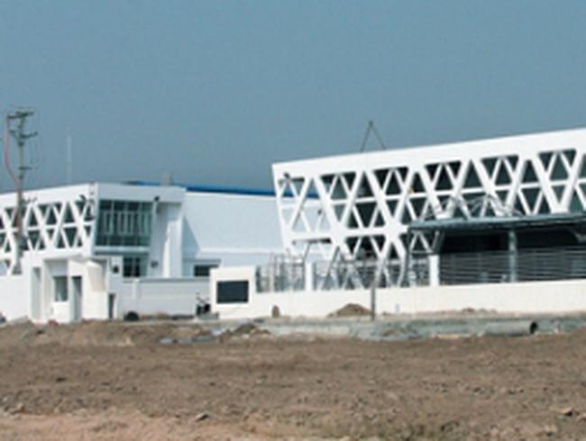 Hải Phòng: Năm 2011, thành phố thu hút 946,5 triệu USD vốn đầu tư