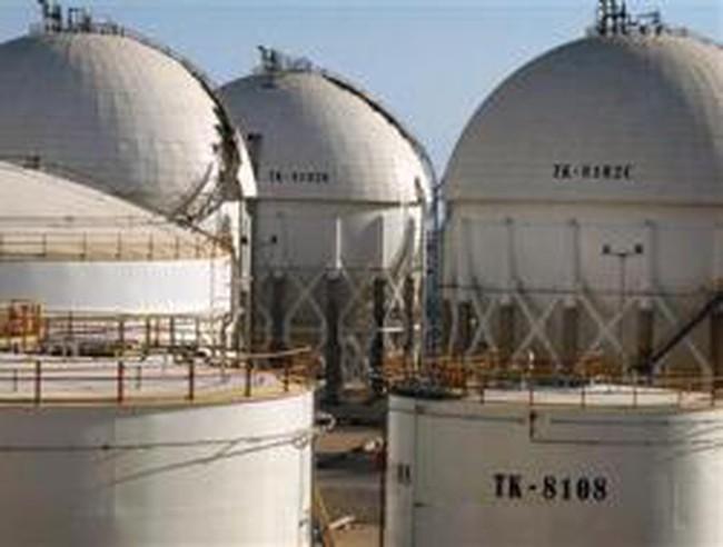 EU đạt được thỏa thuận sơ bộ cấm vận dầu mỏ Iran