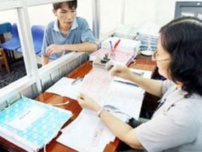 Hệ thống chính sách thuế 2012: Hướng đến sự phát triển bền vững
