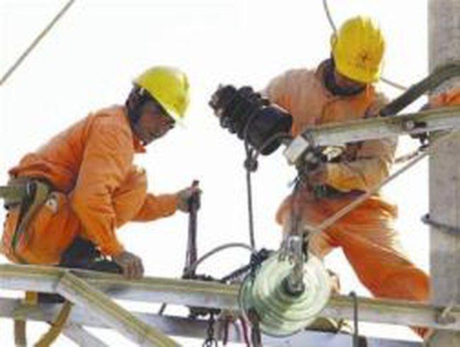 Điện lực TP.HCM thoái vốn hàng ngàn tỉ đồng khỏi dự án Saigon Green Energy Tower