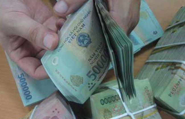 Tăng trưởng tín dụng ngân hàng 2012: Ai ở nhóm nào?