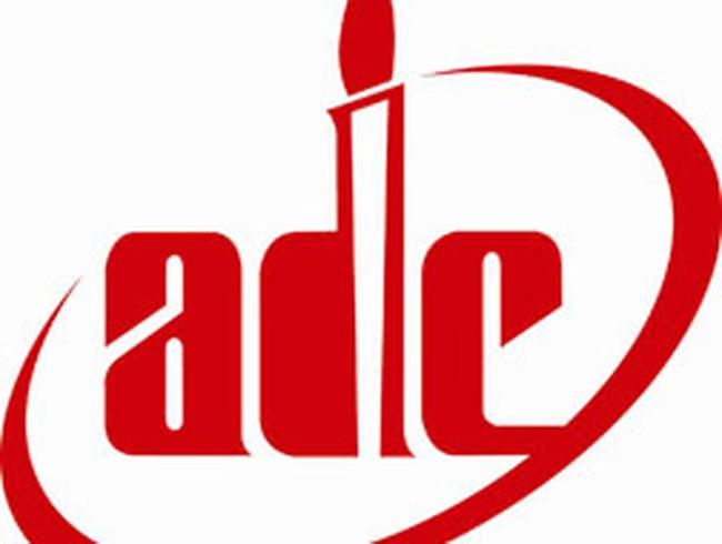 ADC: Năm 2011, LNTT đạt 3,6 tỷ đồng vượt 20% kế hoạch