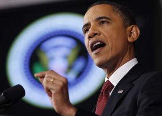 8 cuộc bầu cử có khả năng thay đổi cục diện thế giới năm 2012