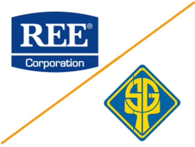 REE sẽ bán toàn bộ cổ phần STB cho 1 nhóm cổ đông trong nước