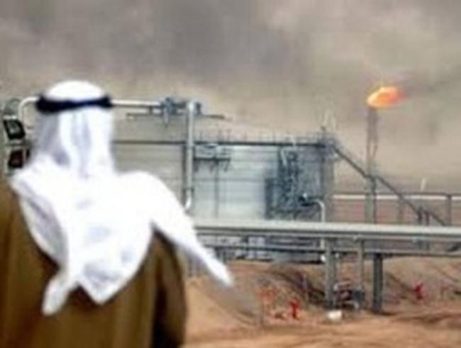 Arập Xêút sẵn sàng bù đắp nguồn cung dầu thiếu hụt từ Iran
