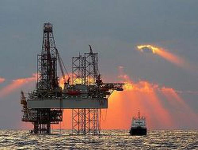PV Oil chào bán 500.000 thùng dầu thô từ mỏ Chim Sáo
