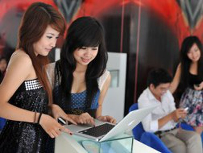 'Quý 1 sẽ bàn giao dứt điểm EVN Telecom cho Viettel'
