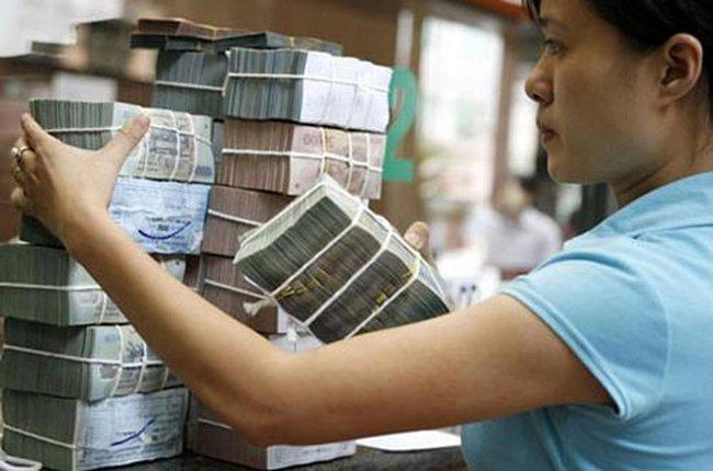 TS Vũ Đình Ánh: Cần thành lập Ủy ban cơ cấu lại hệ thống ngân hàng