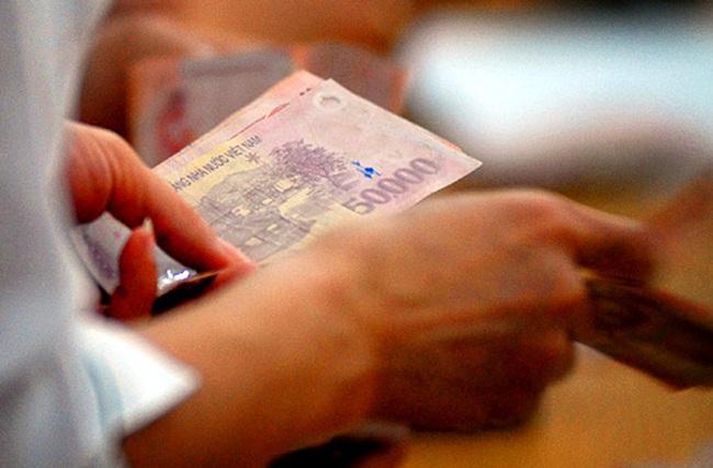 Năm 2012, ngân hàng Việt có thể chỉ còn 2/3