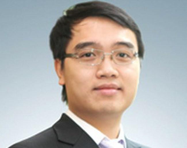 VietinBankSc: Năm 2011 ước đạt 82 tỷ đồng lợi nhuận