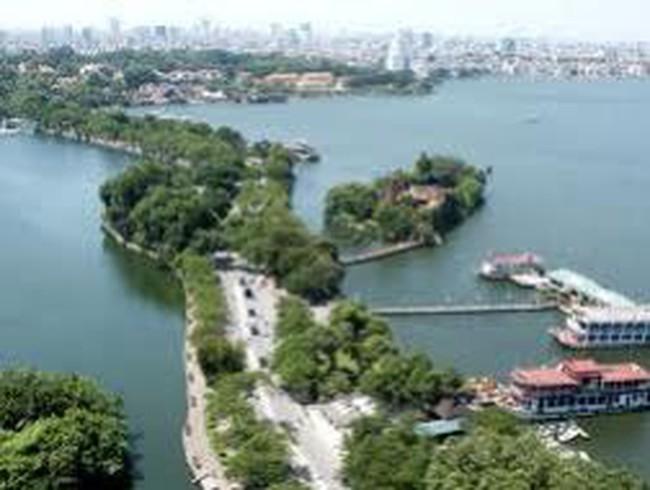 Năm 2012, Hà Nội ưu tiên đầu tư nước ngoài cho 4 lĩnh vực