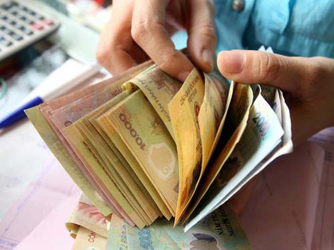 Chứng khoán trước ngã rẽ của tăng trưởng tín dụng