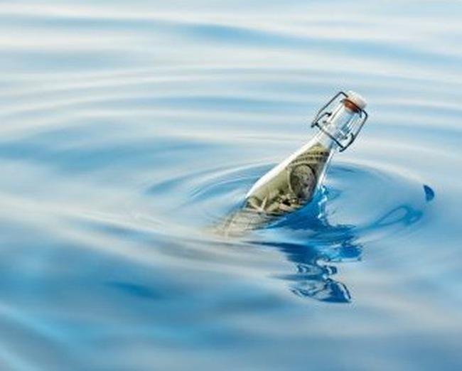 10 dự đoán kinh tế hoang đường nhất năm 2011