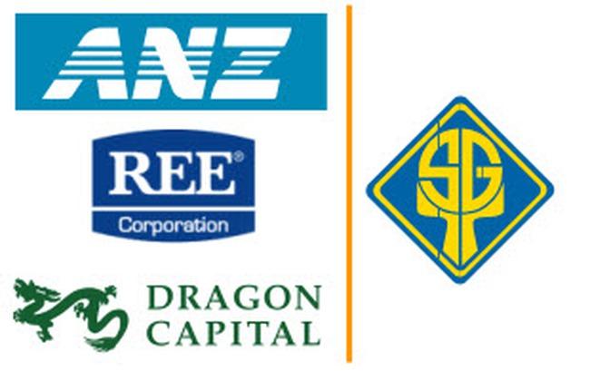 REE đã công bố chính thức việc thoái toàn bộ vốn tại Sacombank