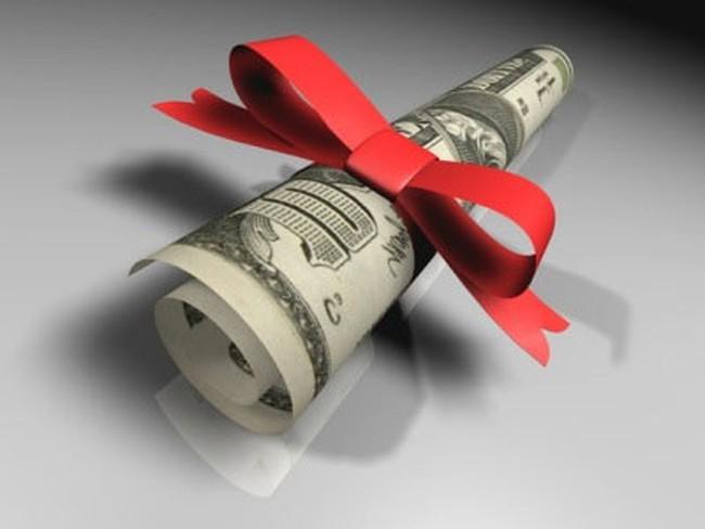 2011: năm thất thu của các quỹ