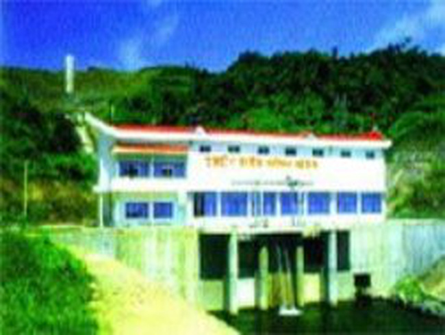 HJS: Hoàn thành kế hoạch lợi nhuận năm 2011