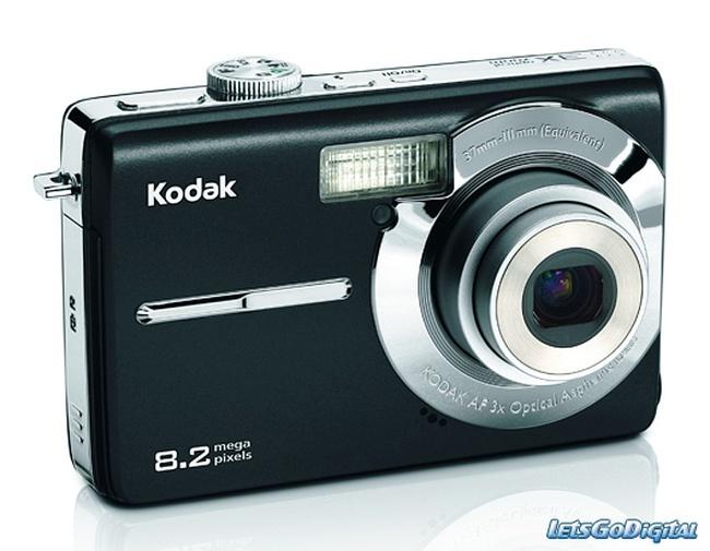 Điểm mặt một số thương hiệu danh tiếng sẽ bị xóa sổ trong năm 2012
