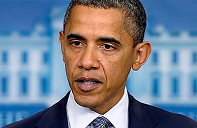 Xu thế của thị trường lao động quyết định chiến thắng của Tổng thống Obama