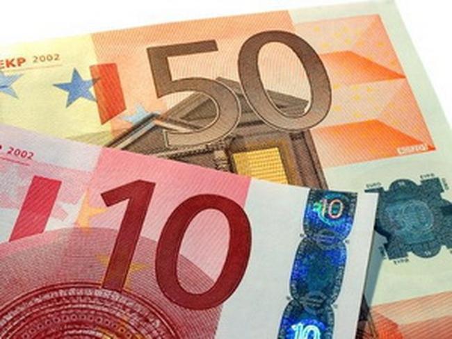 """ECB nhiều khả năng sẽ """"học theo"""" Fed để cứu châu Âu"""