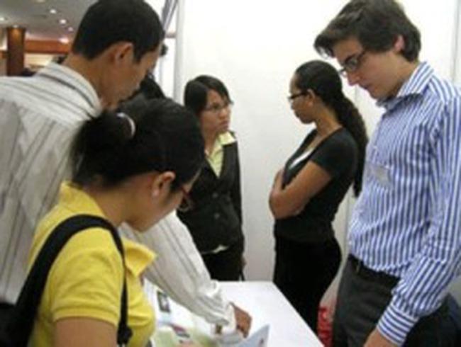 Lao động nước ngoài có quyền gia nhập công đoàn Việt Nam?