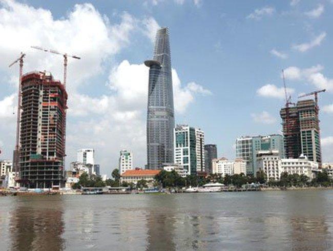 Thay đổi phương pháp quy hoạch đô thị