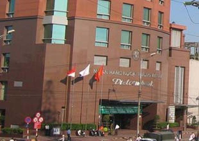 VCB đã hoàn tất bán 15% cổ phần cho Mizuho, thu về hơn 11.800 tỷ đồng