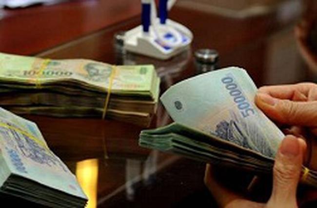 Tuần từ 24-30/12: Lãi suất liên ngân hàng kỳ hạn 9 và 12 tháng giảm mạnh
