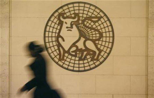 Bank of America Merrill Lynch sa thải hàng loạt lãnh đạo cao cấp tại châu Á