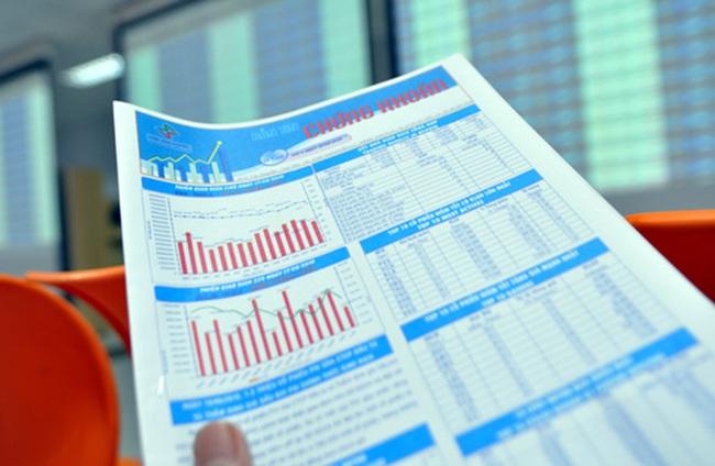 Bao nhiêu công ty chứng khoán là đủ?