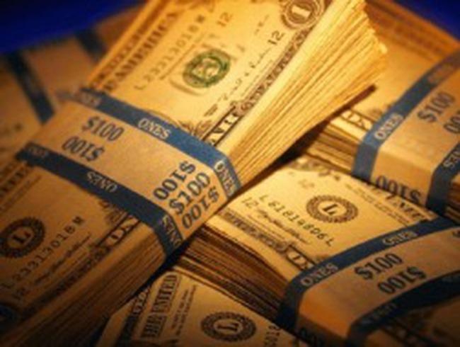 Ba nước Đông Dương bàn cách nâng hiệu quả giám sát ngân sách