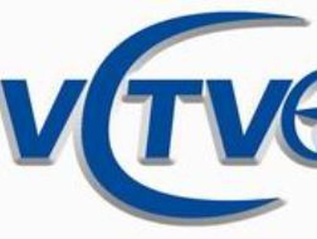 Thành lập Công ty TNHH một thành viên Truyền hình cáp Việt Nam