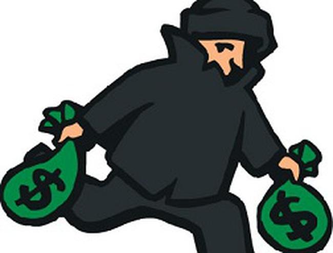 Bán tờ chứng thư bảo lãnh giả có số dư 100 triệu USD