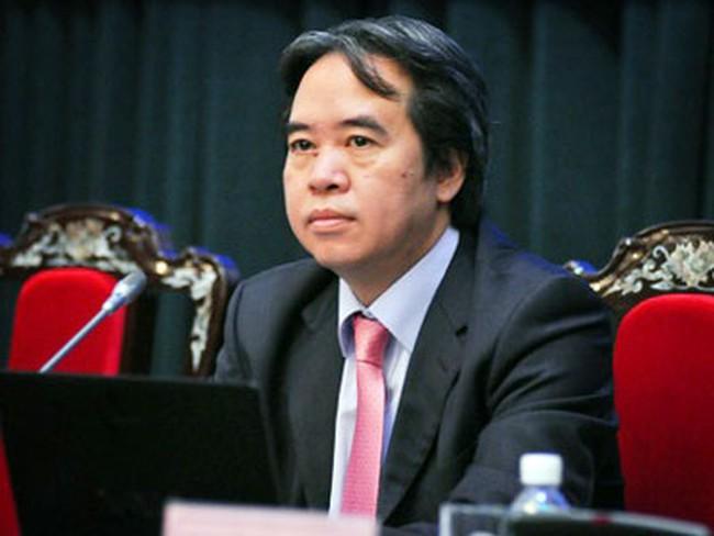Thống đốc: Bỏ trần lãi suất trước tháng 6 là không tưởng