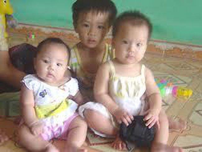 Hà Nội: Sẽ xử lý các cán bộ công chức sinh con thứ 3