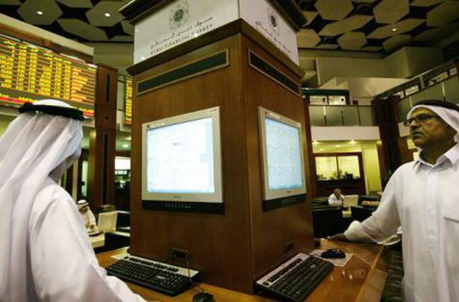 3 năm sau khủng hoảng, thị trường tài chính Dubai vẫn chìm trong bế tắc