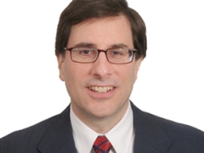 Chứng khoán: Kênh đầu tư hấp dẫn năm 2012?