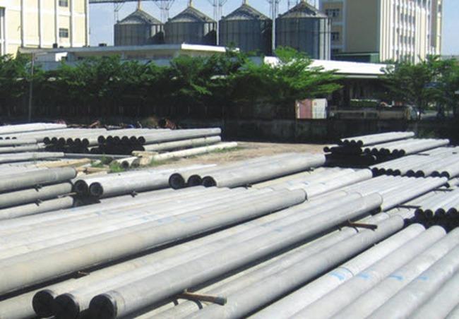 Đầu tư Phan Vũ chào bán riêng lẻ 5 triệu cổ phần cho Japan Pile