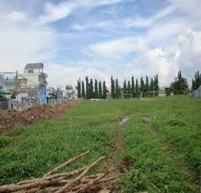 Đề xuất bỏ thời hạn sử dụng đất 20 năm