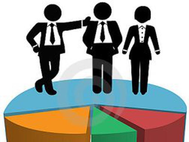 CDC, PPI, CLG, JVC, SVN, BVG, DZM: Thông tin giao dịch lượng lớn cổ phiếu