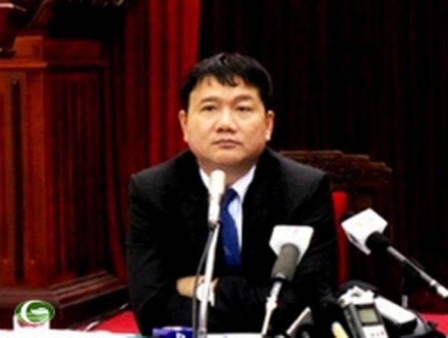 Bộ trưởng Bộ GTVT: Hà Nội quyết định thời gian đổi giờ từ ngày 01/02/2012