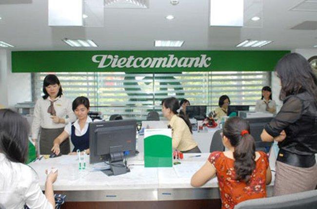 VCB: Niêm yết bổ sung 347 triệu cổ phiếu phát hành cho cho Mizuho