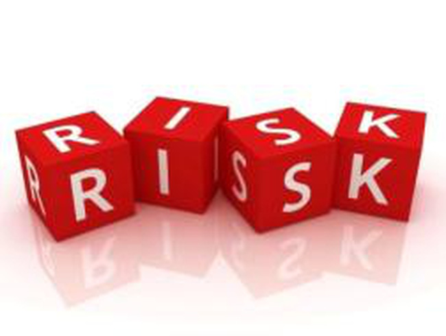 BIC, DMC, PVS, HPB, PVV, CVN, BVS: Thông tin giao dịch lượng lớn cổ phiếu