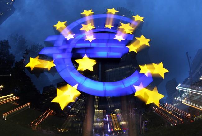 Đức lần đầu tiên tính đến để Hy Lạp rời eurozone